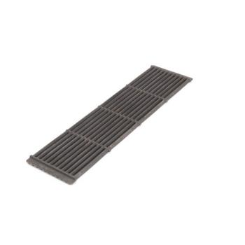 8001212 - American Range - A17054 - 9 Bar 6x24 Fish (150) Grate Product Image
