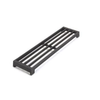8001409 - American Range - R17501 - Spacer 5.75x22.75 Grate Product Image