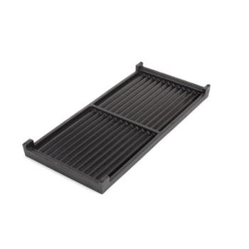 8001410 - American Range - R17502 - Grill Cooktop ARR-SERIES Grate Product Image
