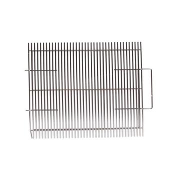 8002520 - Baker's Pride - BKP21840532 - 24 (24x34.526) (Cbbq) Grate Product Image