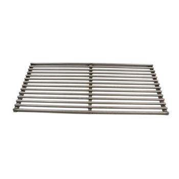 8002515 - Baker's Pride - T1166T - Fish (Ch/Xx) Grate Product Image