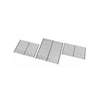 CRO215702 - Crown Verity - ZCV-21570-2 - 48 in Char Broiler Cooking Grate Set Product Image