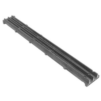 "241153 - Star - 2F-Y8831  - 2 3/8"" x 2 5/8"" Top Grate  Product Image"