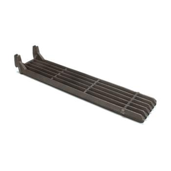 VUL00041285200001 - Vulcan Hart - 00-412852-00001 - Cast Iron Top Grate Product Image