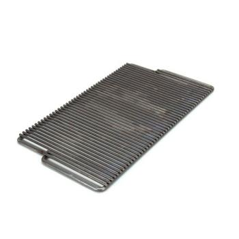 8008647 - Vulcan Hart - 416845-1 - Grid Assembly Broiler Product Image