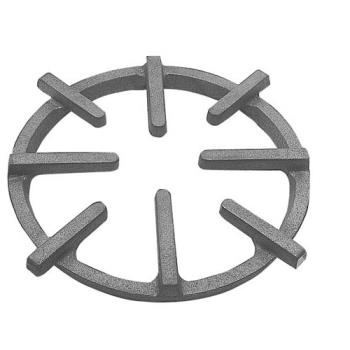 "61284 - Garland - 1047500 - 9 1/2"" Cast Iron Range Grate Product Image"