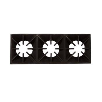 8007537 - Southbend - 1173385 - Cast 32 Sect Grate Product Image