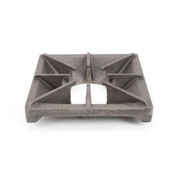 8007715 - Southbend - 1181100 - COUNTER-TOP Grate Product Image
