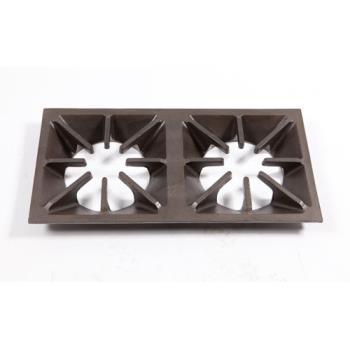 8007783 - Southbend - 1183500 - Sectional Grate Product Image
