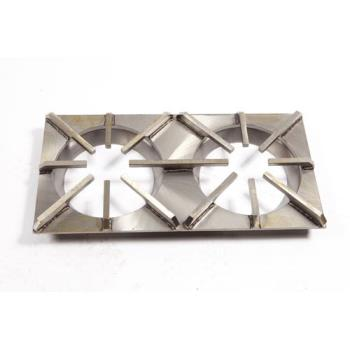 8007825 - Southbend - 1184847 - Sectional Grate W/A Product Image