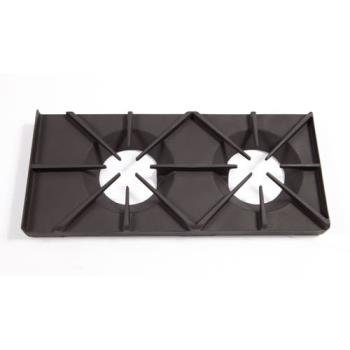 8007853 - Southbend - 1186227 - Grate 27 300 Series W/Bowl Product Image