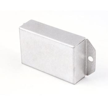 8001723 - APW Wyott - 4881519 - Thermostat Cover Product Image