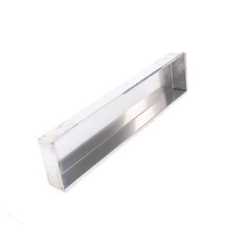 8002294 - Baker's Pride - G8061K - Grease Drawer (Xg) Product Image