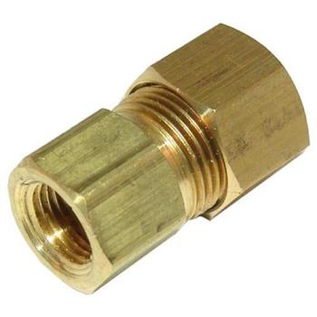 "262937 - Commercial - 3/8-27"" x 3/8"" CCT Adapter Product Image"