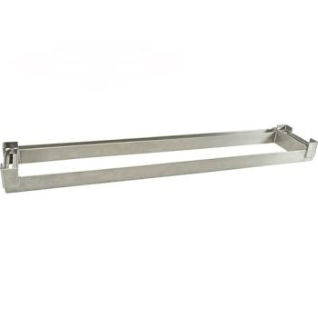 2802203 - FMP - 280-2203 - Griddle Food Pan Rail Product Image