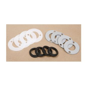 321994 - Garland - CK4526772-10 - Shaft Seal Kit Product Image