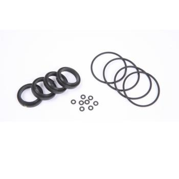 321995 - Garland - CK4526772-20 - Shaft Seal Kit Product Image