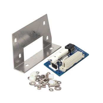8006028 - Prince Castle - 429-129S - Connect Pcb Kit Product Image