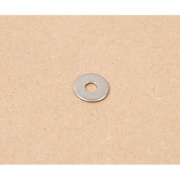 8009199 - Vulcan Hart - WS-028-20 - Washer Product Image