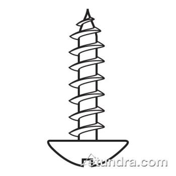 WAR028623 - Waring - 028623 - Foot Screw Product Image