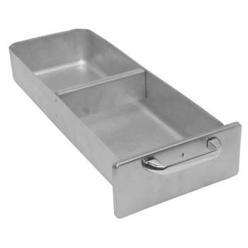 262324 - Wells - WS-50279 - Grease Drawer w/ Handle Product Image
