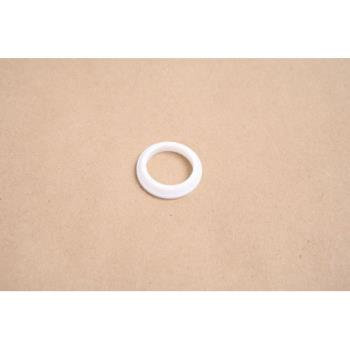 8001668 - APW Wyott - 422300 - Seal Grease 1/4Lg 1 3/80Dxiid Product Image