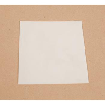 8003898 - Frymaster - 816-0160 - 5.25X5.00X 06 Sms Cover Insul Product Image
