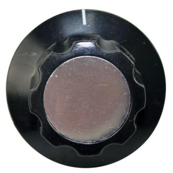 61179 - Allpoints Select - 221106 - Indicator Knob Product Image