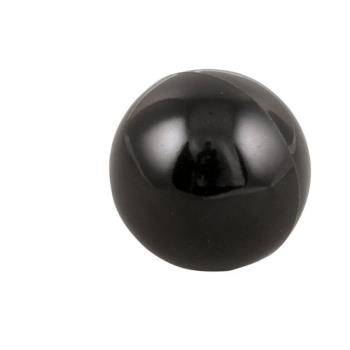 8001267 - American Range - A32016 - Ball 1-3/4 3/8 Insert Knob Product Image