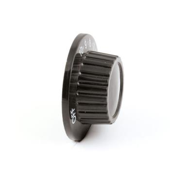 8002184 - Atlas Metal - 22-1407 - Thermostat Knob (Remote) Product Image