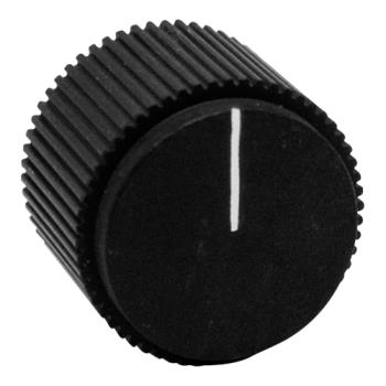 62177 - Belleco - 401186 - Push On Knob Product Image