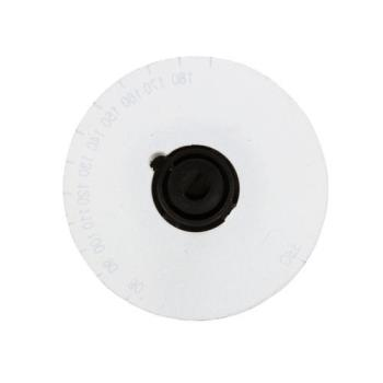 8002555 - Bevles - 781291 - Knob Product Image