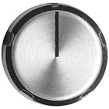 221561 - Blodgett - 24181 - Control Knob w/Pointer Product Image