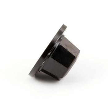 8002765 - Blodgett - 41006 - DIAL-BLACK Product Image