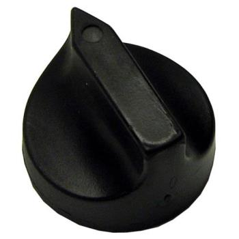 221437 - Cadco - 30006EC - Thermostat Knob Product Image