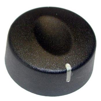 26184 - Cadco - MN1000A0 - Oven Thermostat/Timer Knob w/Pointer Product Image