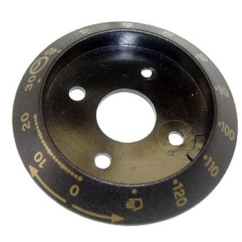 221379 - Cadco - MN1050A0 - Timer Dial Plate Product Image