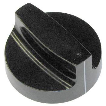 26463 - Cleveland - 110661 - Steamer/Boiler Knob w/ Pointer Product Image