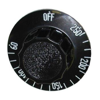221276 - Commercial - 60° - 250° Thermostat Dial Product Image
