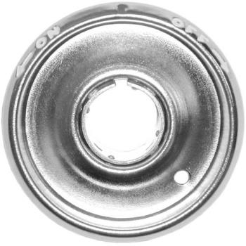 264082 - Commercial - BJ Knob Bezel Product Image