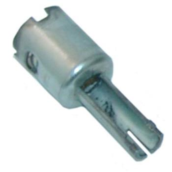 26896 - Commercial - D Stem Adapter Product Image