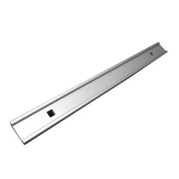 26441 - Commercial - HDL 21.5 - 21 1/2 in Aluminum Handle  Product Image