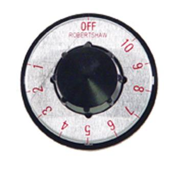 61133 - Commercial - Heavy Duty 1-10 Dial Product Image