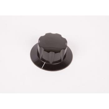 8002955 - Doughpro - 110416441 - Machined Temp  Control Knob Product Image