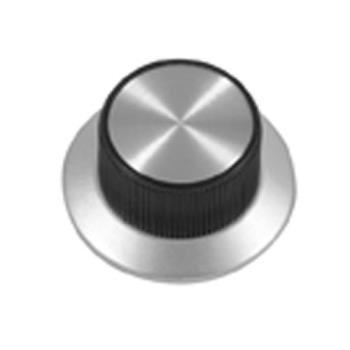 61149 - FWE - KNBH6 - Warmer Knob Product Image