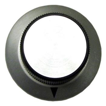 221458 - FWE - KNBINFIN - Infinite Switch Knob w/ Pointer Product Image