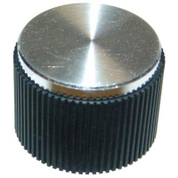 221345 - Garland - 1720501 - Time/Temperature Knob Product Image