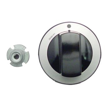 61198 - Garland - 4512105 - Knob Kit Product Image