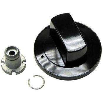 26902 - Garland - 4512224 - Dial Kit Product Image