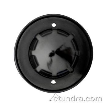 61082 - Garland - G02716-3 - FDO Thermostat Knob Product Image